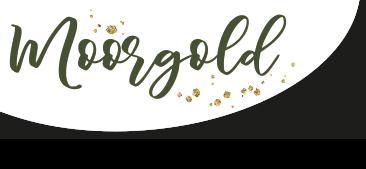 Teestube Moorgold